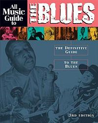 200px-AllMusicGuidetotheBlues