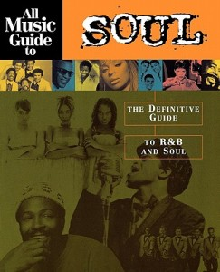 All-Music-Guide-to-Soul-9780879307448