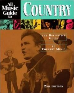 AllMusic Country